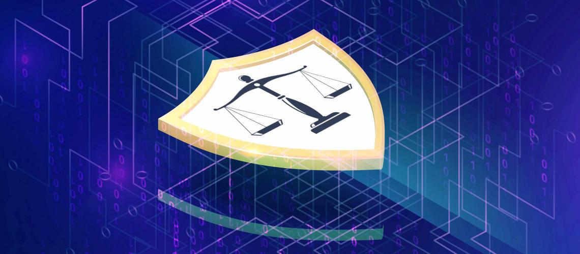 4רקעים לפוסטים Tech&Law