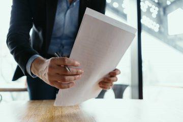The Future of Arbitration
