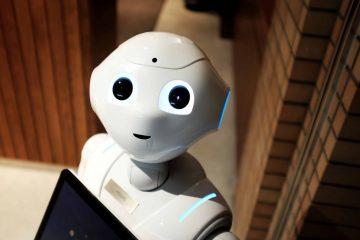 Predictive Analytics: Robo-Judge