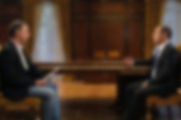 ניהול ידע בפירמות עריכת דין עם הפנים לעתיד – ראיון מיוחד עם עו״ד אתי דדיאשוילי