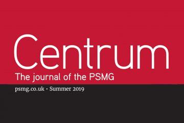 תחום הליגל-טק במדינת ישראל – קווים לדמותו (פורסם במגזין PSMG)