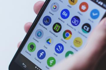 5 אפליקציות חובה לכל עורך דין