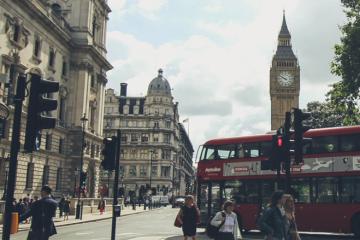 השבוע בליגל-טק: יזמים? מחכים לכם בלונדון