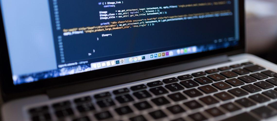 code-coder-codes-34600